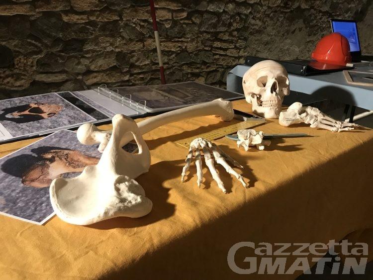 Musei da vivere: Mar e Area megalitica aprono le porte
