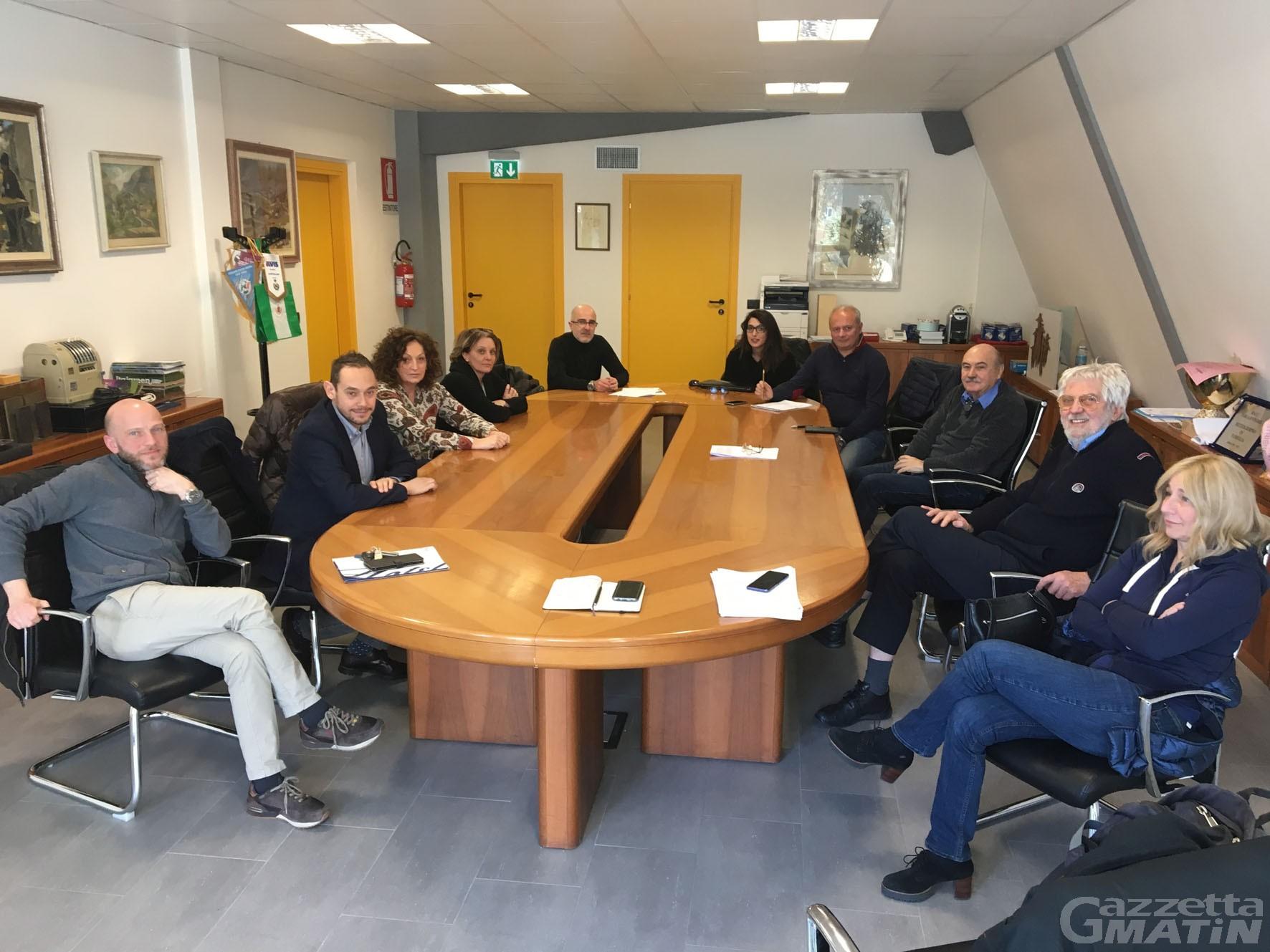 Saint-Vincent: passo indietro sull'aumento della tassa di soggiorno