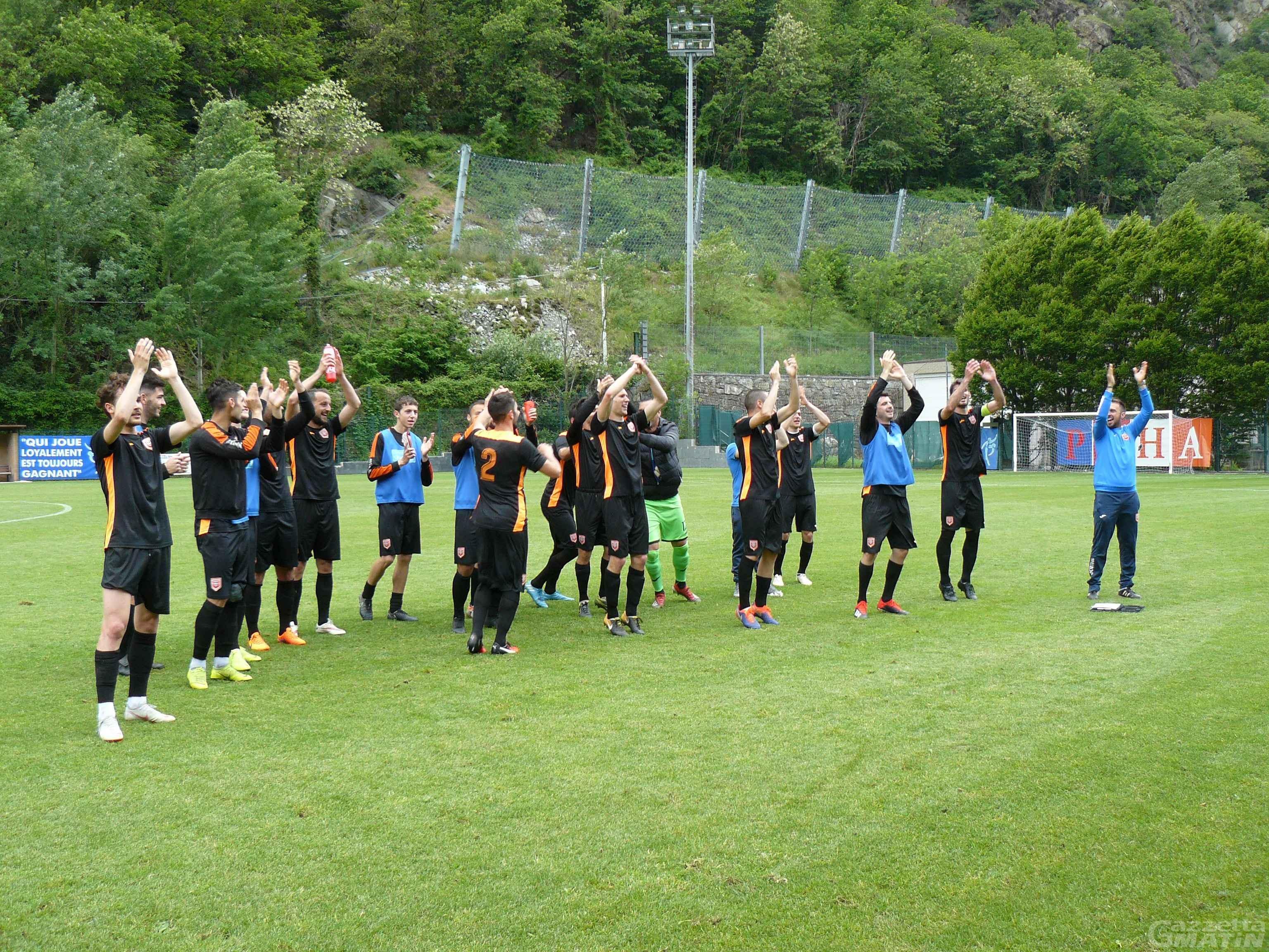 Calcio: il P.D.H.A. eliminato dal Mestre in semifinale