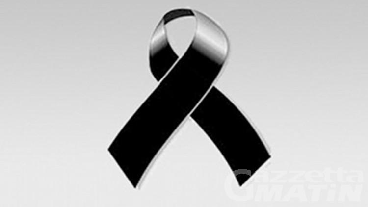 Lutto: è morto Gaetano Assanti, 'padre' dei giornalisti sportivi valdostani