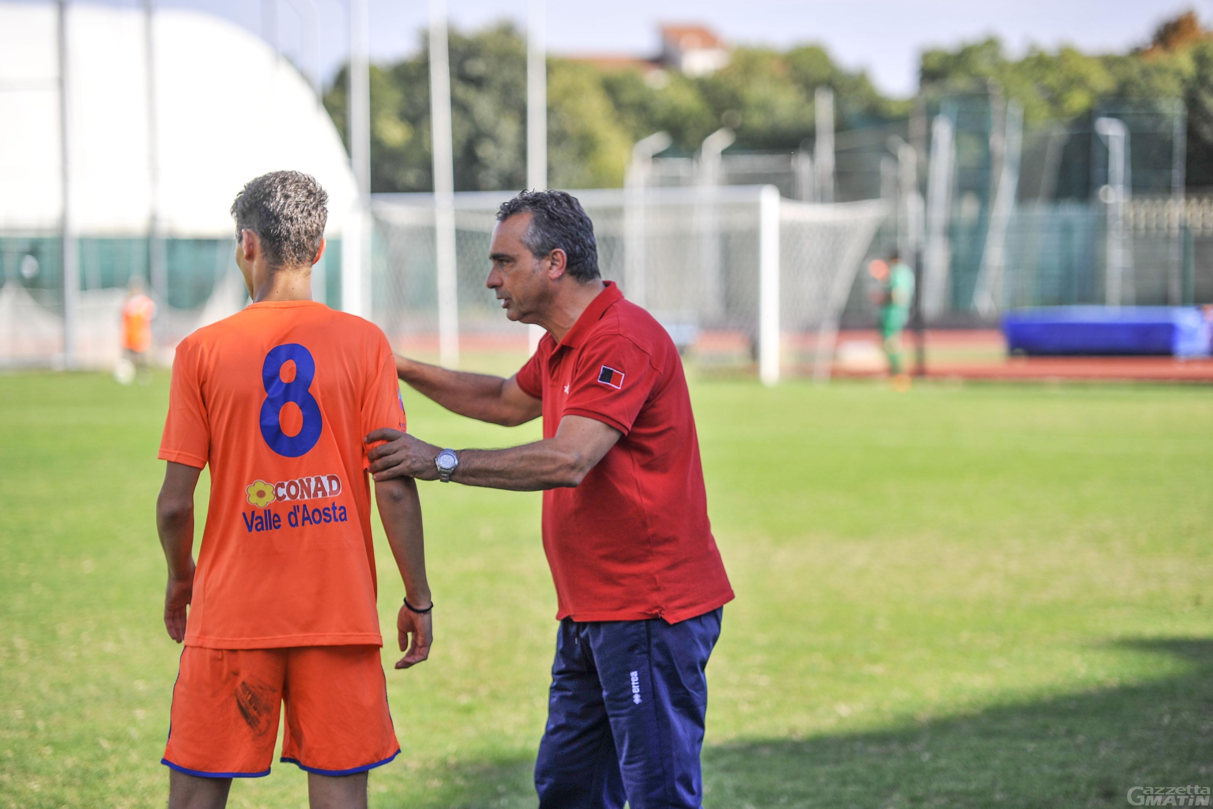 Calcio: il P.D.H.A. senza paura nella tana del Mestre