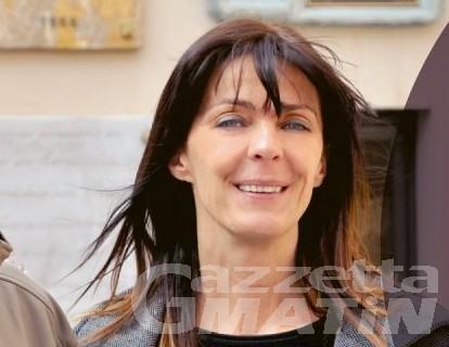 Rifiuto atti d'ufficio: assolta l'ex sindaca di Valtournenche Deborah Camaschella