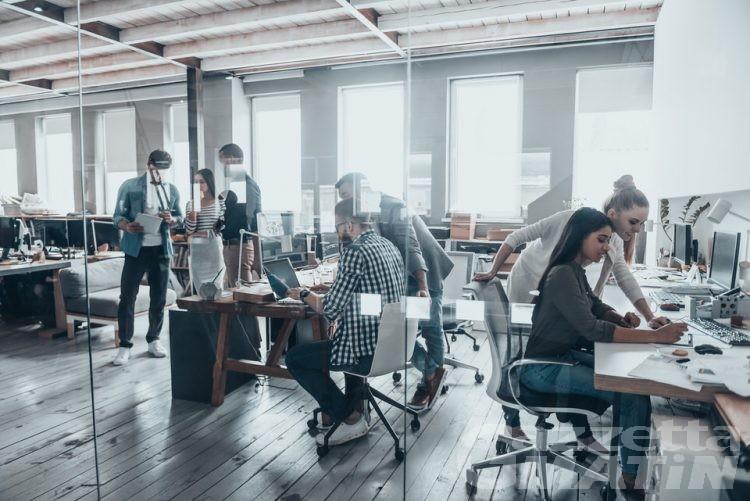 Ricerca e selezione del personale: le strategie migliori