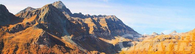 Carovana delle Alpi: bandiera nera alla Regione