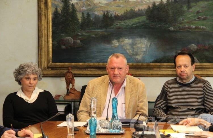 Monterosa Spa: Munari resta fino al bilancio