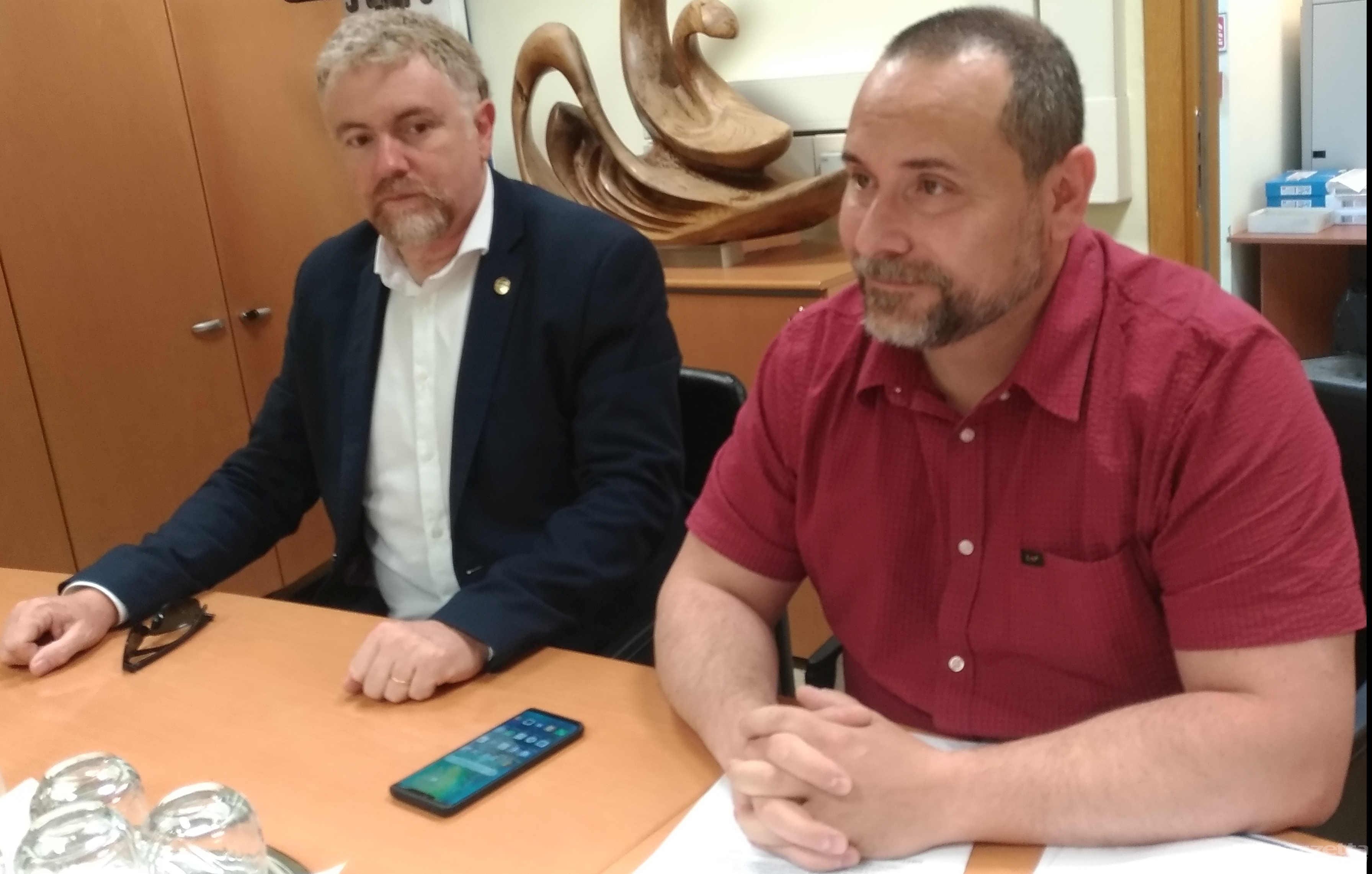 Cva: M5S chiede il controllo esterno del bilancio di gestione