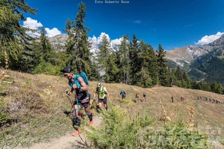 Tor des Glaciers: prende forma la prima edizione