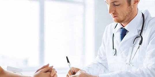 Assistenza medica, servizio estivo dedicato per turisti e residenti