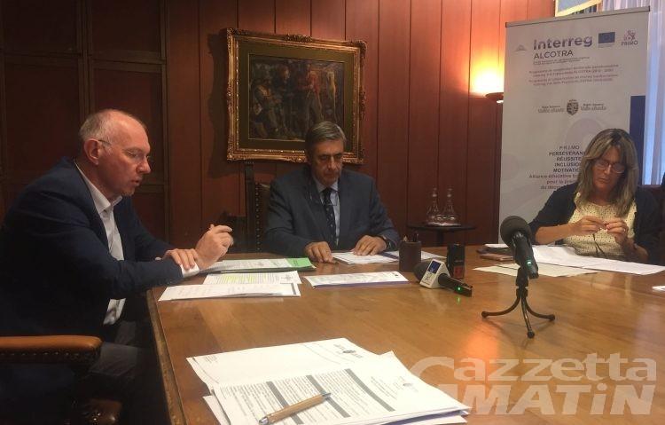 Giunta regionale: approvato il Defr «concreto e coerente alle risorse disponibili»