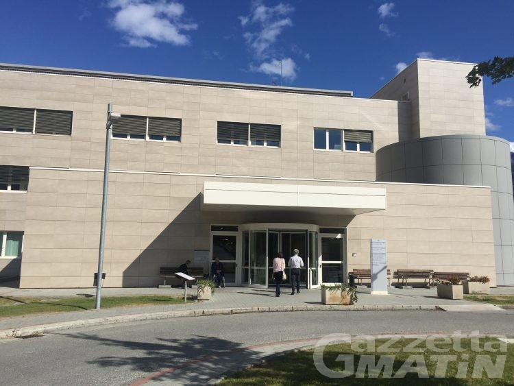 Sanità: la multinazionale Korian nuova proprietaria della clinica di Saint-Pierre