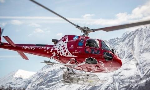 Tragedia sul Monte Rosa: 21enne precipita e perde la vita