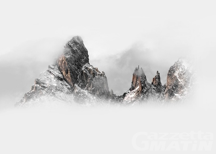 Ghiacciaio Planpincieux: Skyway chiede rispetto per le montagne