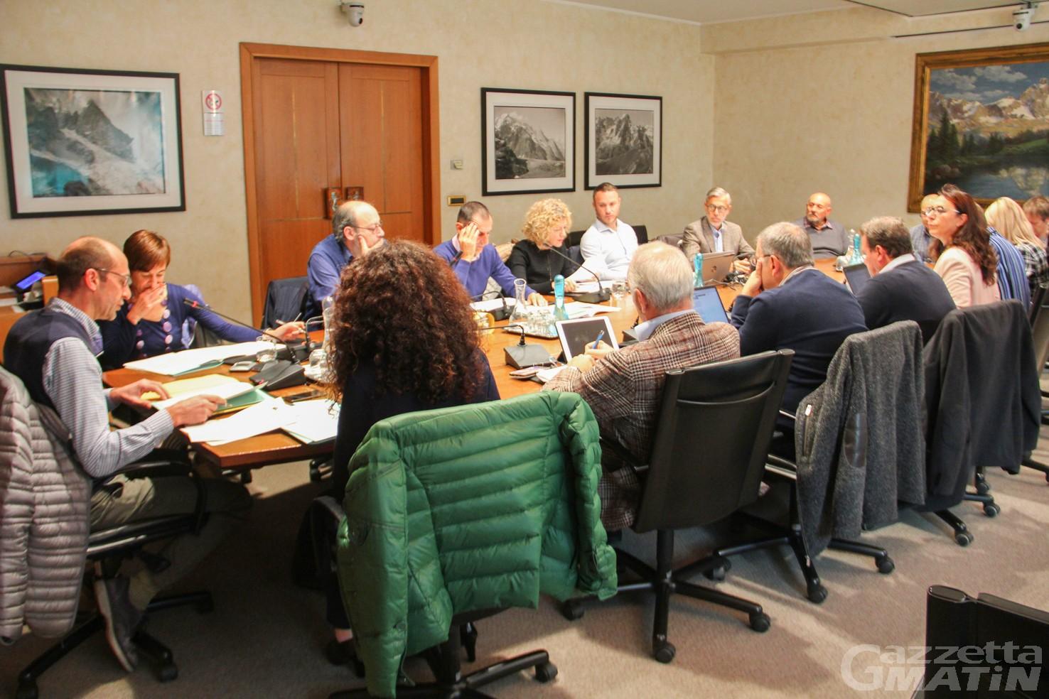 Consultorio Variney in Commissione, i residenti: «necessario garantire servizi a cadenza settimanale»