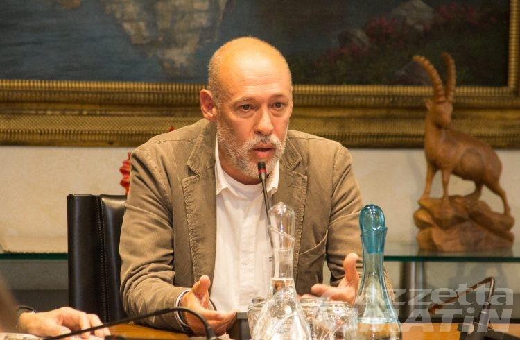 Commissioni consiliari, il pm: «'ndrangheta? Rischio è sottovalutazione del fenomeno»