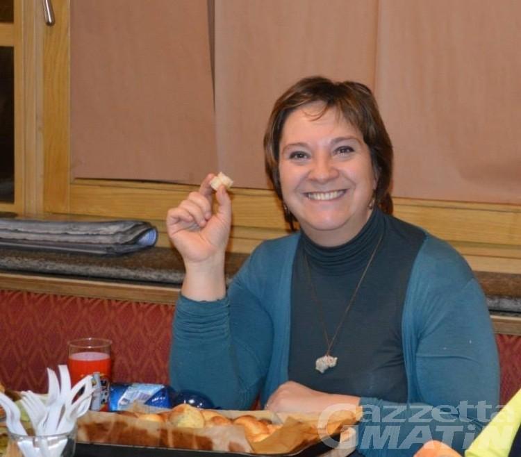 Sarre, domani i funerali di Ivana Meynet, pioniera delle cure palliative
