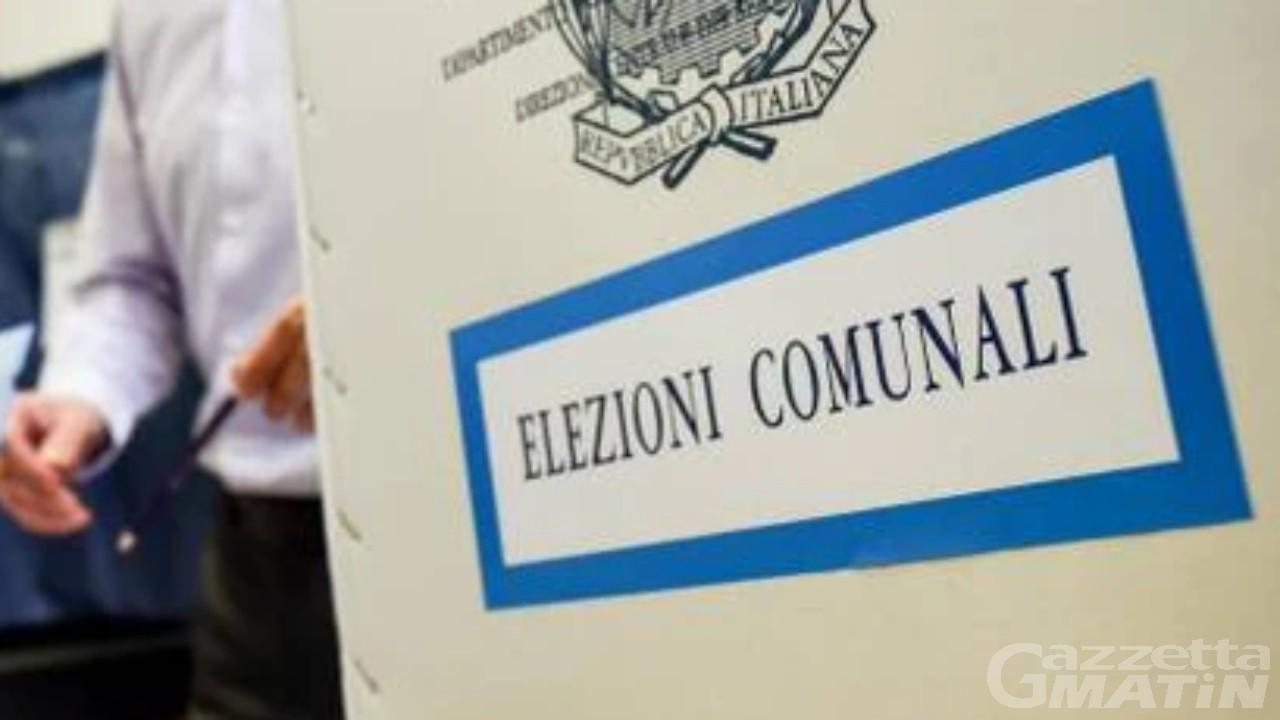 Torna l'elezione diretta di sindaco e vice nei piccoli comuni