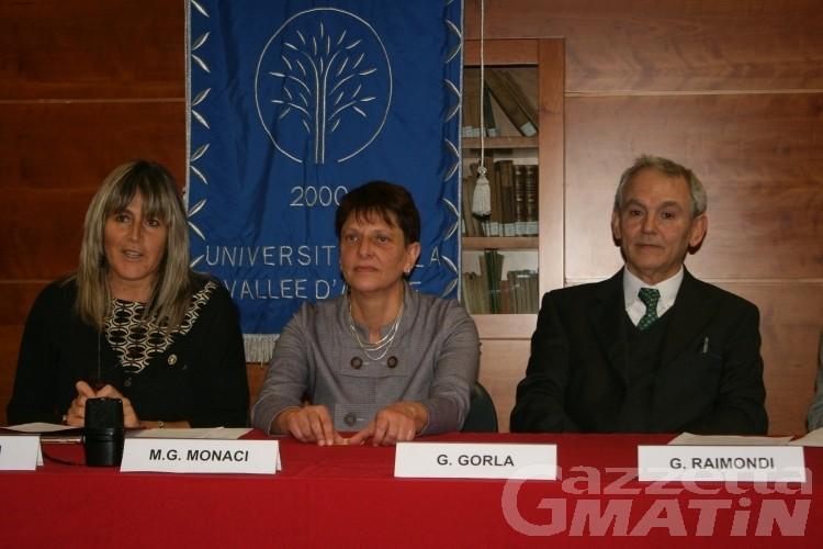Università: gestione collegiale per valorizzare risorse e competenze