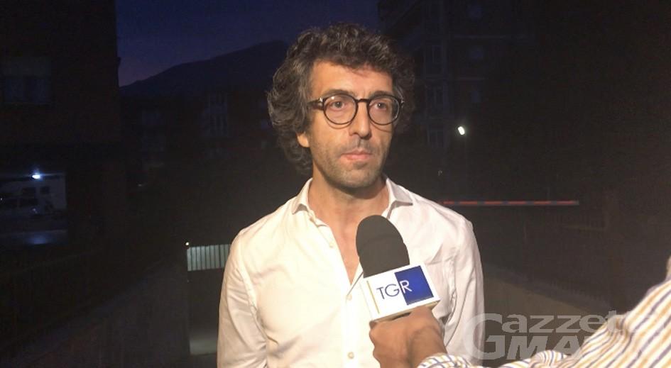 Geenna, l'avvocato di Sorbara: «Marco non è toccato dalle nuove carte, ma emergono nomi di politici regionali»