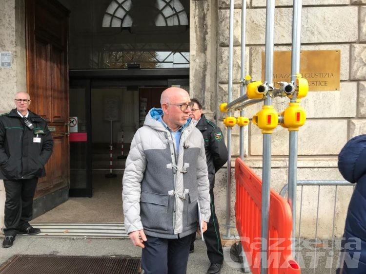 Discarica Pompiod: a ingegner Claudio Mattalia incarico da Procura per perizia