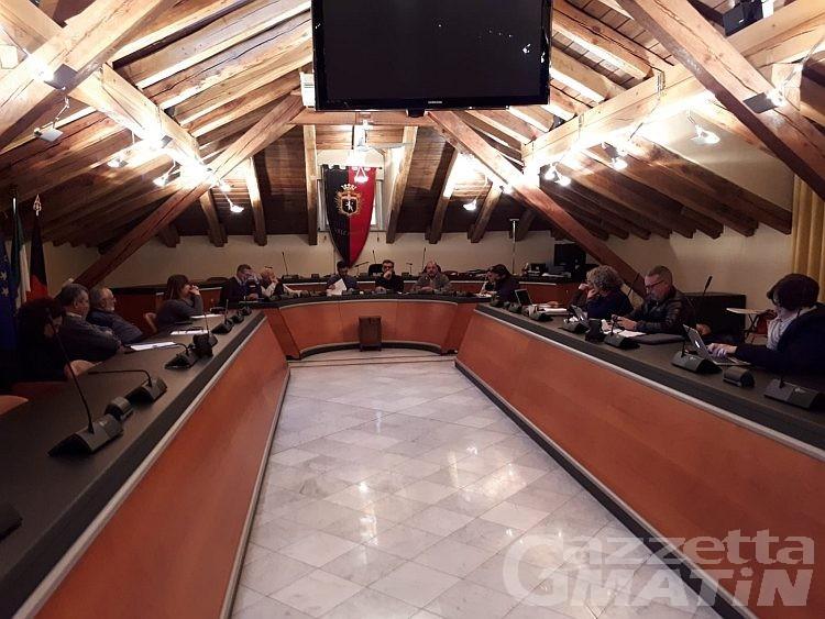 Campo atletica Tesolin: ancora incerto il futuro della gestione