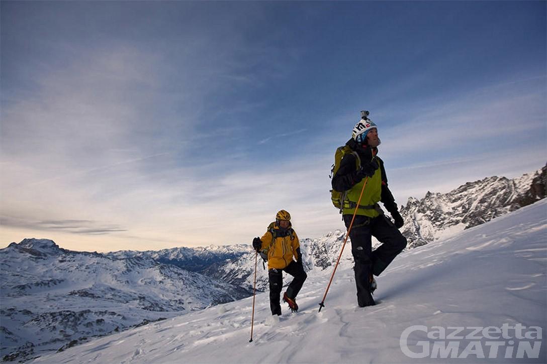 L'alpinismo è patrimonio immateriale dell'Unesco