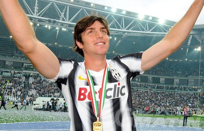 Paolo De Ceglie: «Mi piacerebbe giocare nel CGC Aosta»