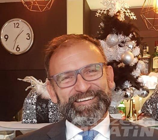Giovanni Girardini: «Mai stato indagato per evasione fiscale»