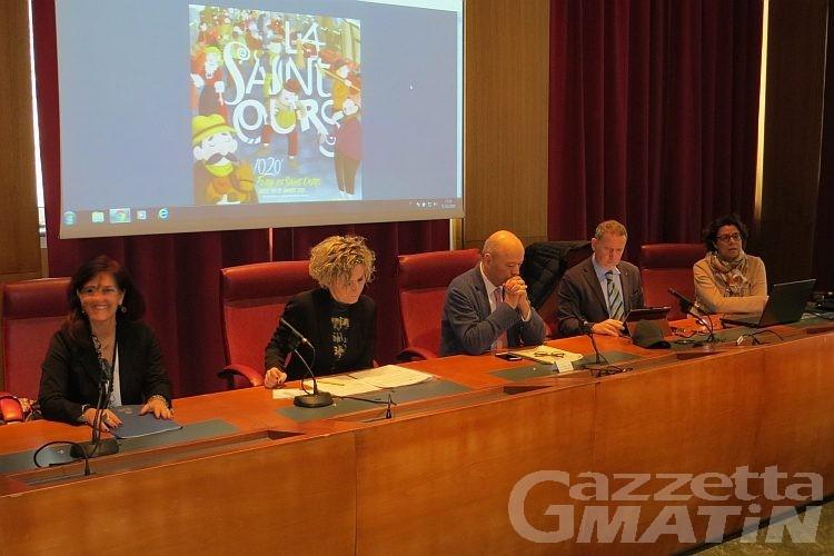 Imprenditoria femminile: firmato protocollo per una task force