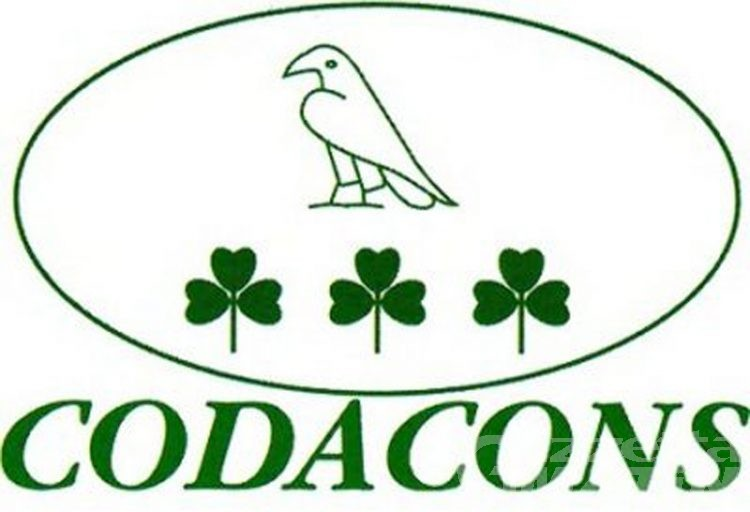 Codacons Valle d'Aosta ha attivato un numero verde per i consumatori