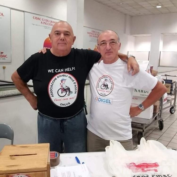 Morte Daniele Ernesto Mantovanelli: 3 infezioni in ospedale, la famiglia chiede chiarezza