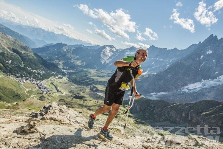 Festa della Valle d'Aosta, ecco i nomi di Chevaliers de l'Autonomie e Amis
