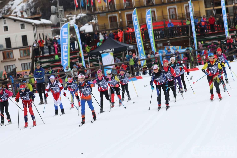 Sport invernali: Asiva e Mico Sport rinnovano l'accordo commerciale