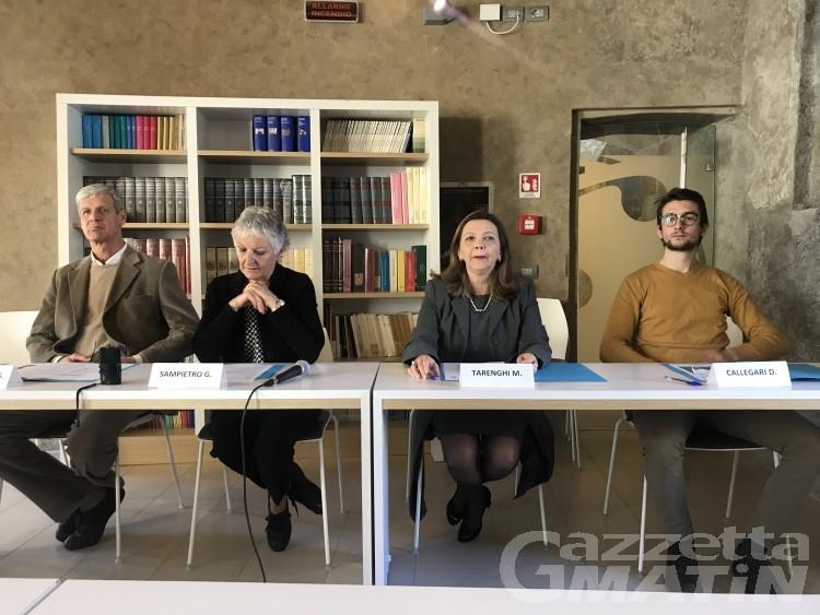 Conservatoire: tornano gli appuntamenti con i Jeudis