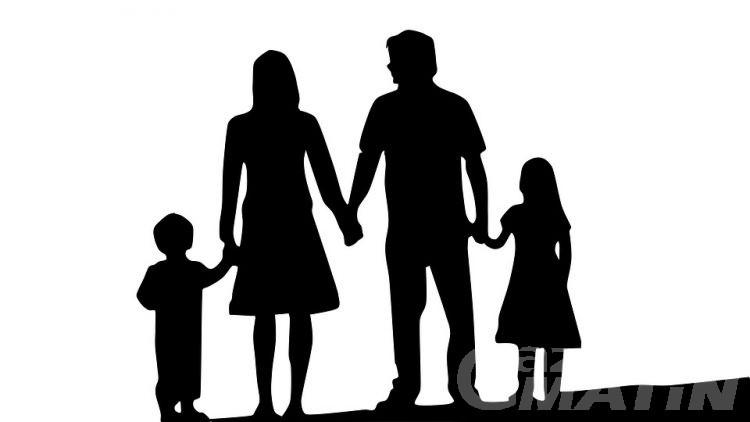 La svolta genitoriale
