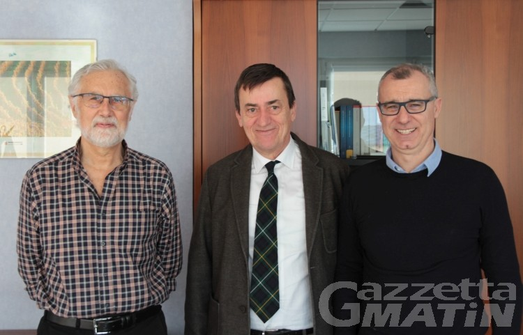 Coronavirus: all'azienda Usl, donazioni per circa 685 mila euro