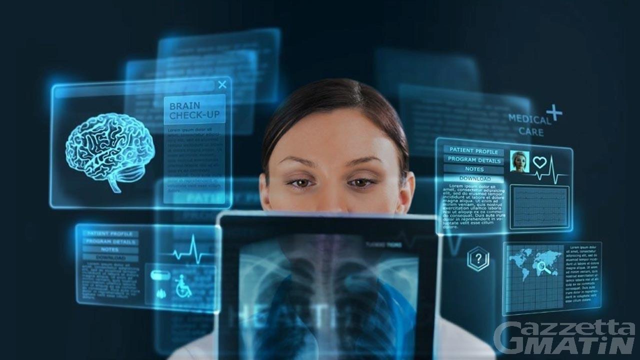 Sanità: a febbraio sarà attivato un servizio di telepsichiatria