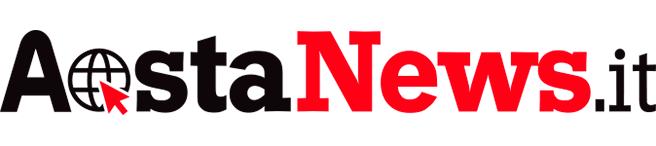 Aosta News, notizie di cronaca, informazioni sportive, news, eventi e spettacoli della Valle d'Aosta