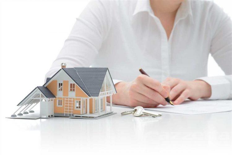 Sospensione mutui Finaosta piccole e medie imprese: come fare