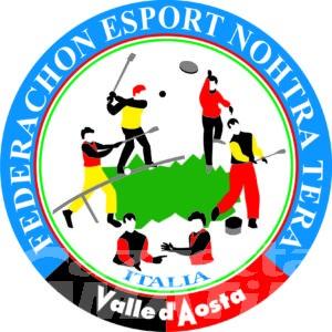 Sport popolari: la FENT dona 14.327 euro al Parini
