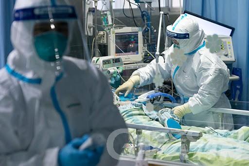 Coronavirus, Valle d'Aosta: solo il 4% dei decessi senza patologie pregresse