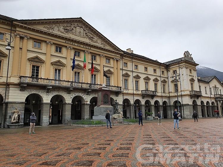 Nuovo Dpcm, i ristoratori scendono nelle piazze italiane per dire NO