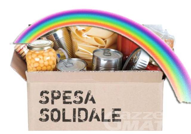 Dépenses de solidarité, de la Région 350 milliers d'euros aux Communes