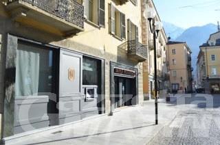 Coronavirus, da Banca Passadore voucher da 500 euro per i dipendenti