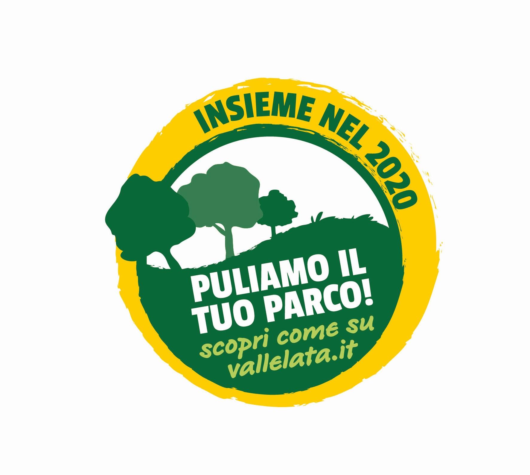 "Ambiente: Vallelata e Legambiente lanciano la campagna ""Puliamo il tuo parco!"""