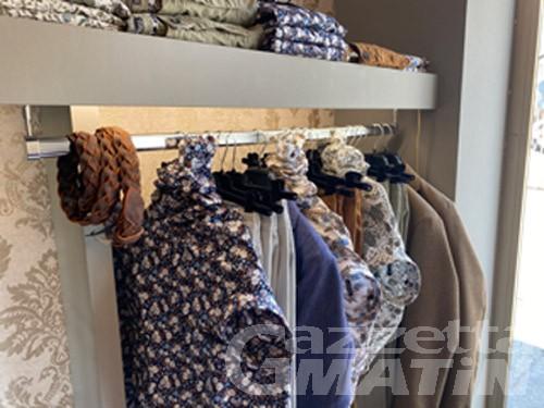Mirò Abbigliamento: la nuova collezione made in Italy per uomo scontata fino al 30%