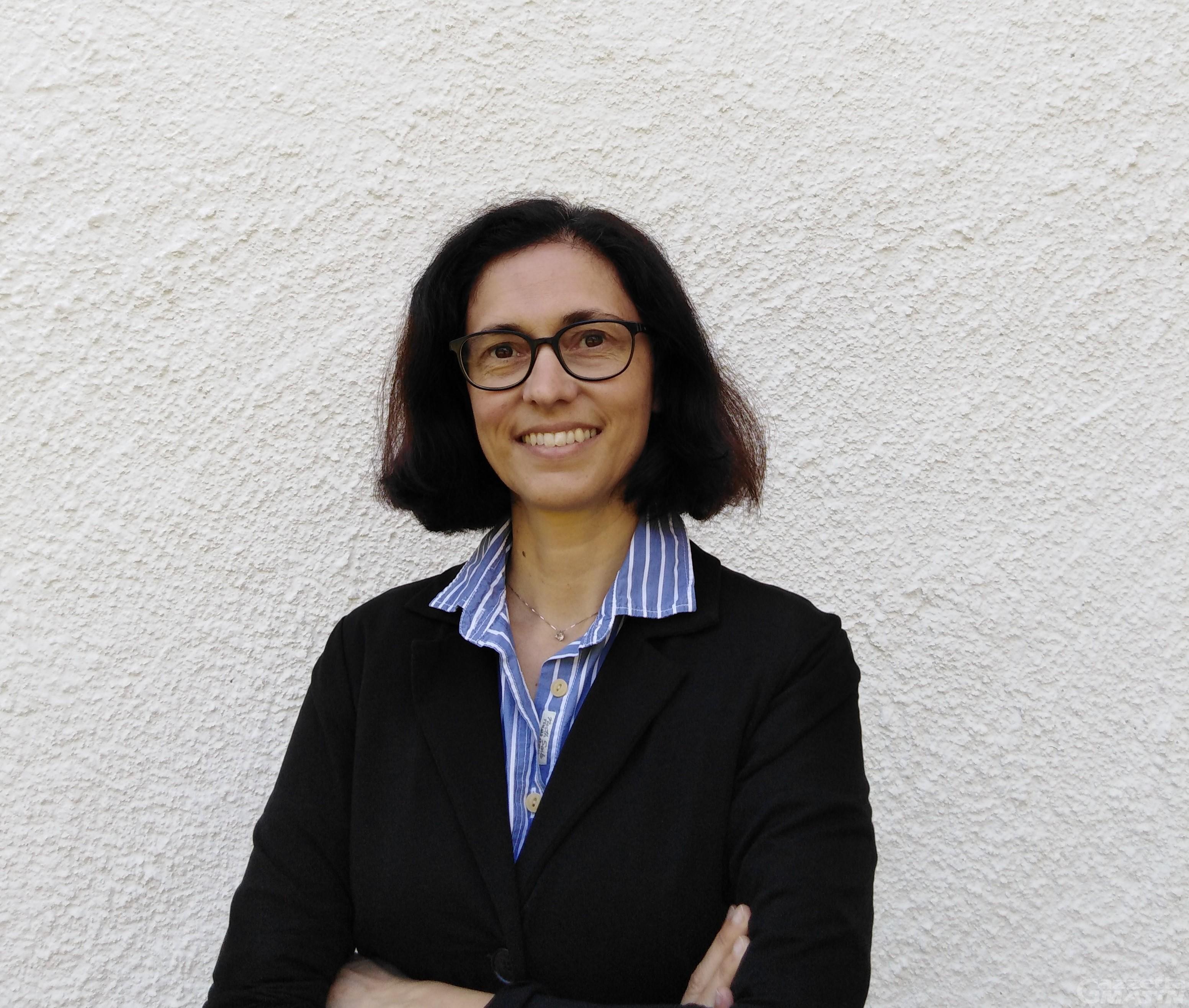 Courmayeur: Raffaella Scalisi è il nuovo direttore generale CSC