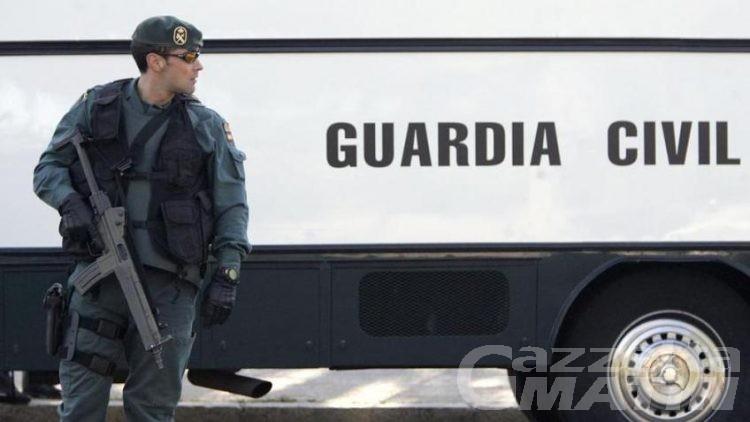 Processo Geenna, il detective del Ros accende i fari sull'omicidio (irrisolto) di Giuseppe Nirta