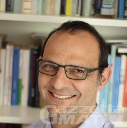 Il ricercatore Luigi Marchionni: «Seconda ondata in autunno? Certezze non ce ne sono»