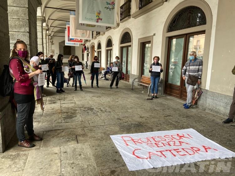 Scuola: sciopero di tutto il comparto lunedì 8 giugno