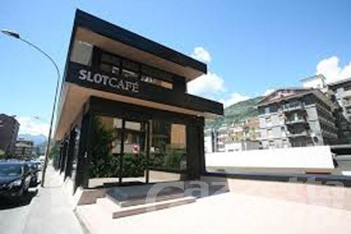 Lotta alla ludopatia, Tar respinge ricorso Slot Café Aosta
